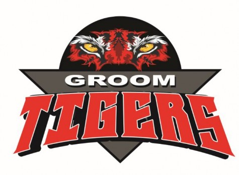Tigers Ready to Take on More