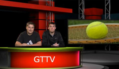 BB & C Sports Talk – March 7
