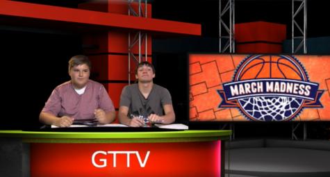 BB & C Sports Talk – March 27