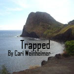 Cari Weinheimer releases the latest chapter of her serial novel Trapped. Weinheimer, a GHS Junior, won the state fiction-writing contest last year. Readers have reported that they have a hard time waiting for the release of each new chapter of this Times of the Tiger exclusive.