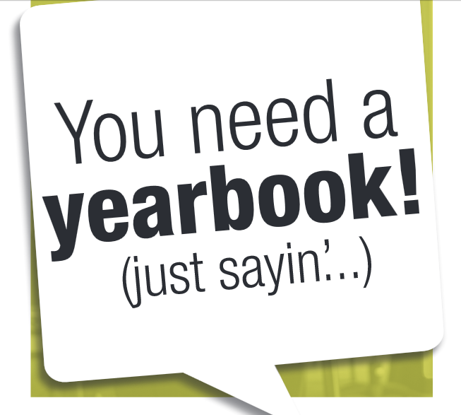 Image result for buy a yearbook now