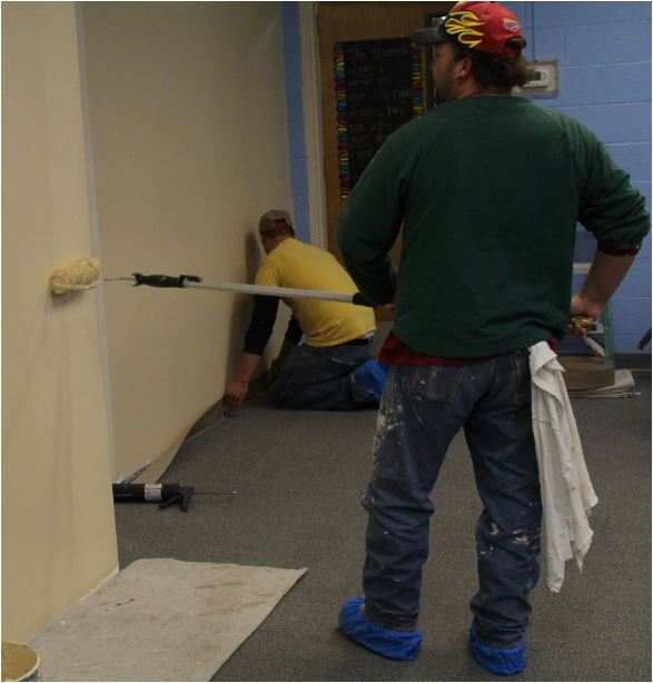 painters 5