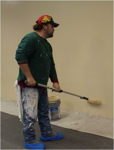 painters 7