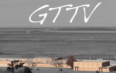 The Tenth Broadcast of The Times of The Tiger (GroomTigerTimes.com) and GTTV is here. Check it out for all of the latest Groom news, sports and entertainment. Anchors Nick Kolesnikov and Nate Roskens are ready to lead you through the latest headlines.