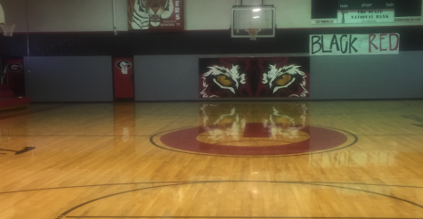 Basketball season for all teams will be officially starting this week. Tonight, Nov. 17, starting at 5 both junior high teams will take on McLean.