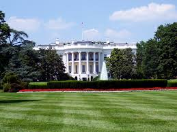 The White House is one of the many possible sites that Groom students and parents may get the opportunity to see. The attendance at tonights' meeting, Nov. 7, will determine the final headcount. A minimum of 20 people are needed to make the trip possible.