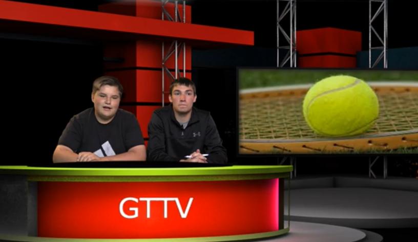 BB & C Sports Talk - March 7