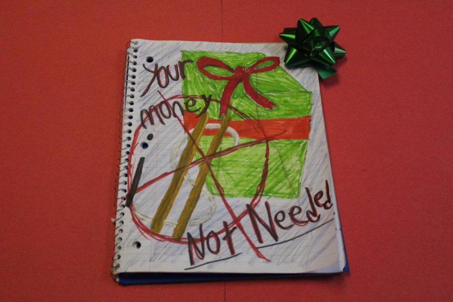 Christmas gift ideas for boyfriends family