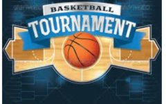 Junior High Begins Tournament Play