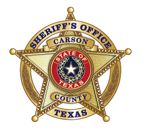 Another Update from Sheriff Loren Brand.  In an approach in solving the crime problem, Amarillo Crime Stoppers rely on our police, media and general community to provide information about crimes and criminals.