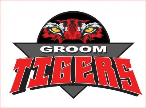 Groom Tigers vs. Nazareth Swifts – Sept. 13th LIVE TNT Football Broadcast 7:30pm