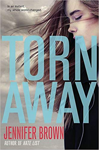 Jersey Cameron always loved a storm. When a devastating tornado hit her town. She lost everything during that tornado. Jersey moved in with family that was strangers. In an unfamiliar place, can Jersey discover that even on the darkest days, there are some things no tornado can destroy?