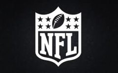 NFL Kickoff Preditions