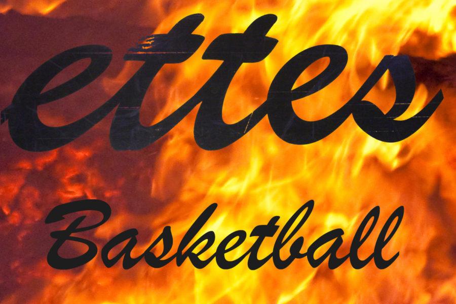 Ette%27s+Basketball+Beginning