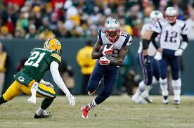 Chris' Week 9 NFL Picks