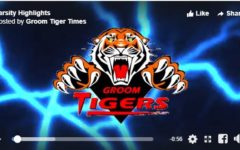 Tiger Highlights – Miami Warriors