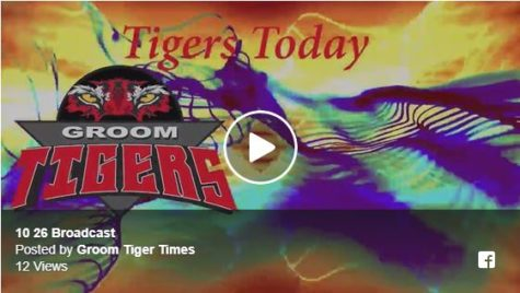 Tigers Today – Nov. 7