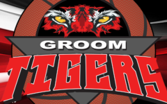 Groom Tigerettes vs. Booker Kiowas