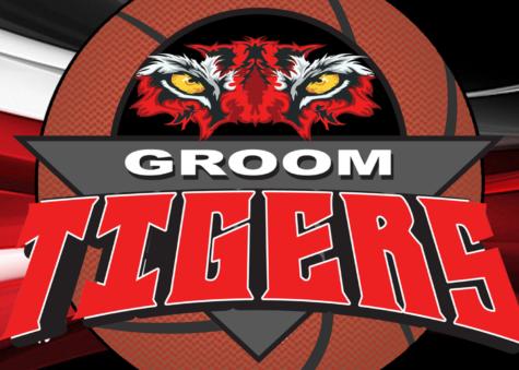 Groom Tigers vs. Silverton Owls