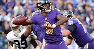 Week 13 NFL Chris' Picks