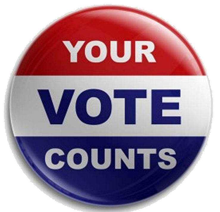 Staff+writer+Kaylie+Ritter+shares+the+importance+of+voting+in+the+article+above.+Every+vote+counts+so+don%27t+forget+to+vote+at+the+Midterm+Elections+on+Tuesday%2C+November+6%2C+2018.+
