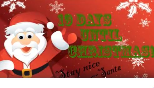 Dec 6 image redo