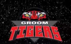 Tigers Today – Dec. 5 Broadcast