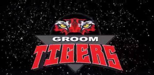 Tigers Today - Dec. 5 Broadcast