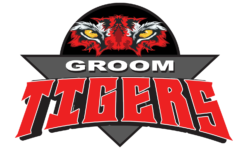 Groom Tigers vs. McLean Tigers-LIVE TNT Football Broadcast Sept. 6th 7:30pm