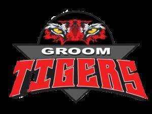 Groom Tigers vs. Kress Kangaroos LIVE TNT Broadcast: Nov. 15, 2019