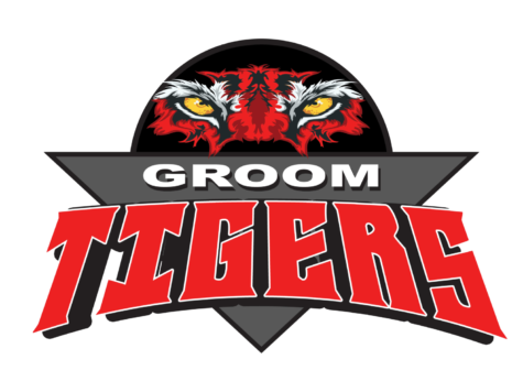 Groom Tigers vs. Kress Kangaroos LIVE TNT Broadcast: Nov. 15, 2019