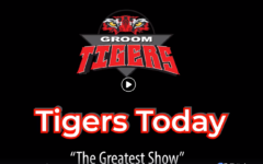Tigers Today – Feb 26