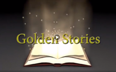 Tigers Today – Feb 28 Golden Stories 3
