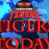 Tigers Today – March 25