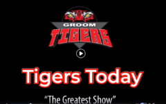 Tigers Today – March 27