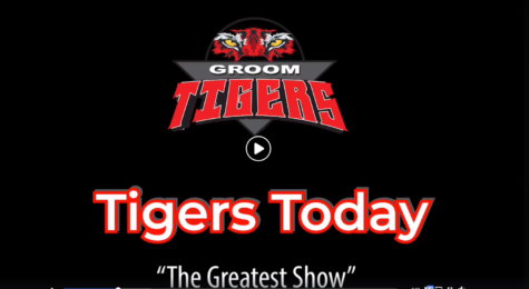 Tigers Today – Nov. 9
