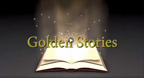 Tigers Today - Feb 28 Golden Stories 3