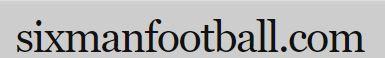 Sixmanfootball