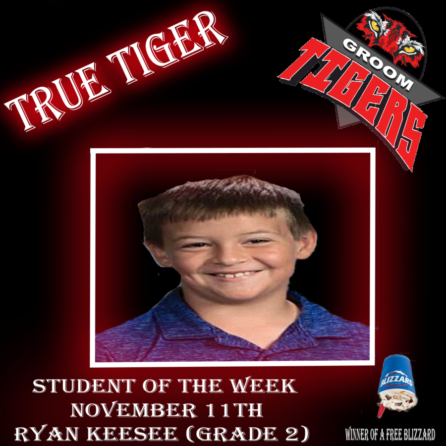 %22True+Tiger%22+Student+of+the+Week%3A+Ryan+Keesee+%28Second+Grade%29-Nov.+11