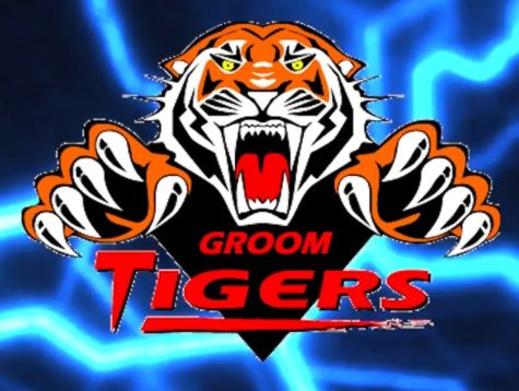 Groom Tigers Vs. Motley County Matadors LIVE TNT Broadcast: Nov. 29, 2019