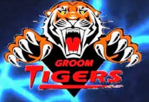 Groom Tigers vs. Whitharral Panthers LIVE TNT Broadcast: Nov. 22, 2019