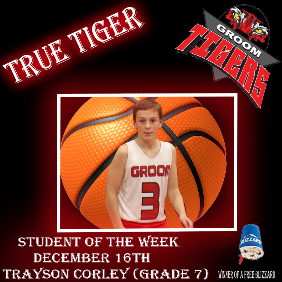 %22True+Tiger%22+Student+of+the+Week%3A+Trayson+Corley+%287th+Grade%29-Dec.+16