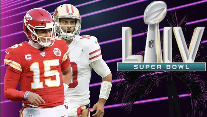 Super+Bowl+Contenders