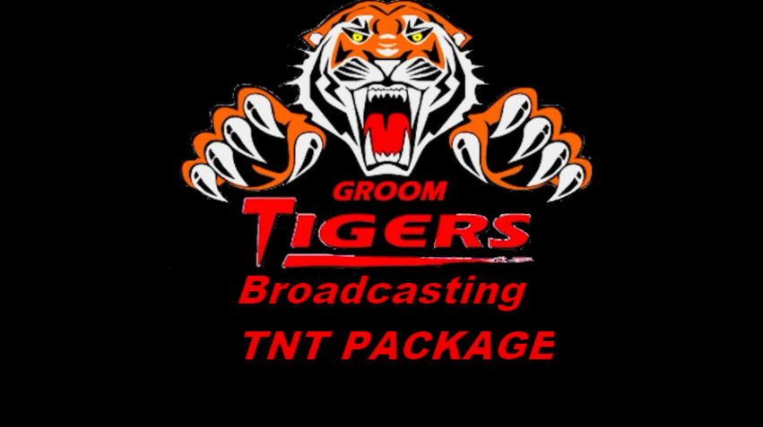 Groom+Tigers+Vs.+Paducah+Dragons+LIVE+TNT+Broadcast+Sep.+4%2C+2020