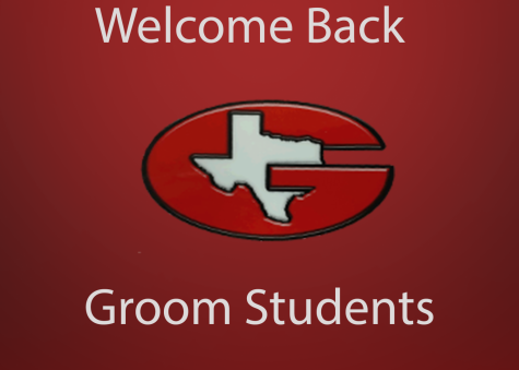 Students are being welcomes back for the 20-21 school year with some major changes.