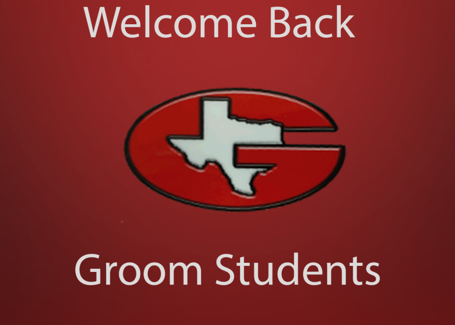 Students+are+being+welcomes+back+for+the+20-21+school+year+with+some+major+changes.+
