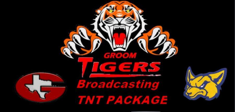 Groom+Tigers+Vs.+Nazareth+Swifts+LIVE+TNT+Broadcast+Sep.+11%2C+2020