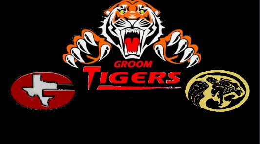 Groom Tigers Vs. Mclean September 24 - Homecoming