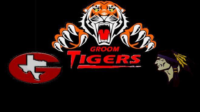 Groom+Tigers+Vs.+Miami+Warriors+LIVE+TNT+Broadcast+Nov.+13th%2C+2020