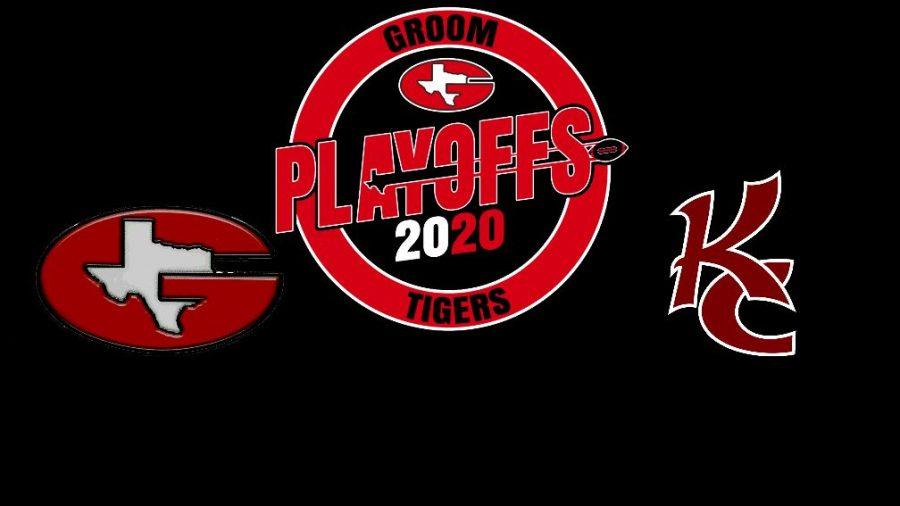Groom+Tigers+Vs.+Klondike+Cougars+LIVE+TNT+Broadcast+Nov.+20th%2C+2020